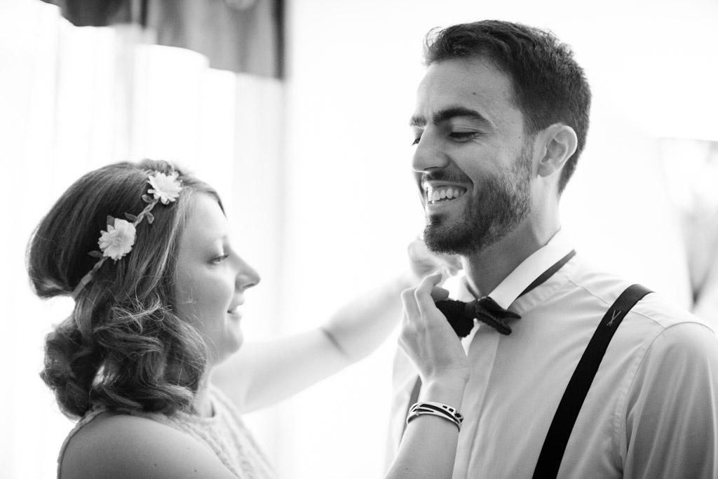 photographe mariage Toulouse 009