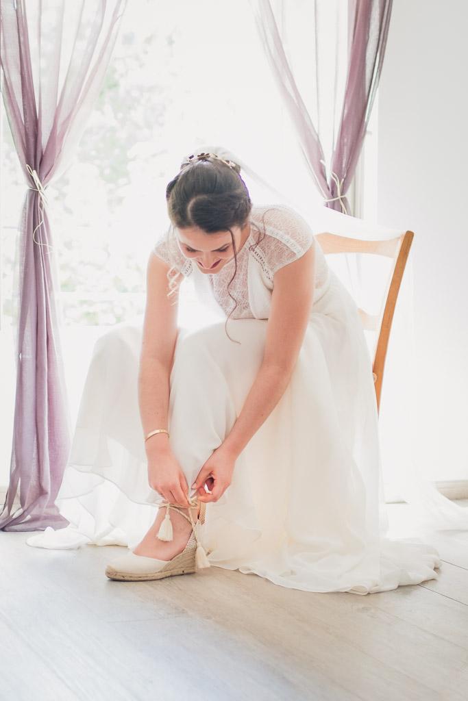 photographe mariage Toulouse 023