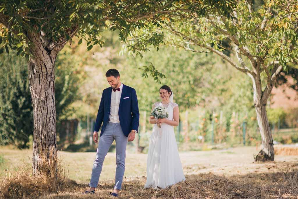photographe mariage Toulouse 031