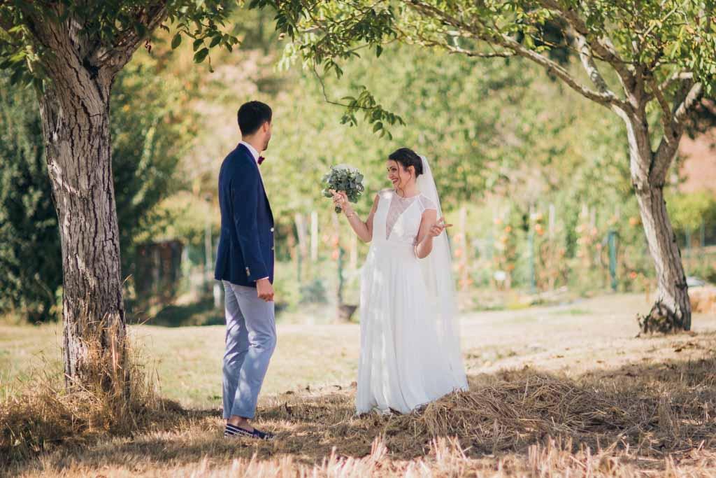 photographe mariage Toulouse 033