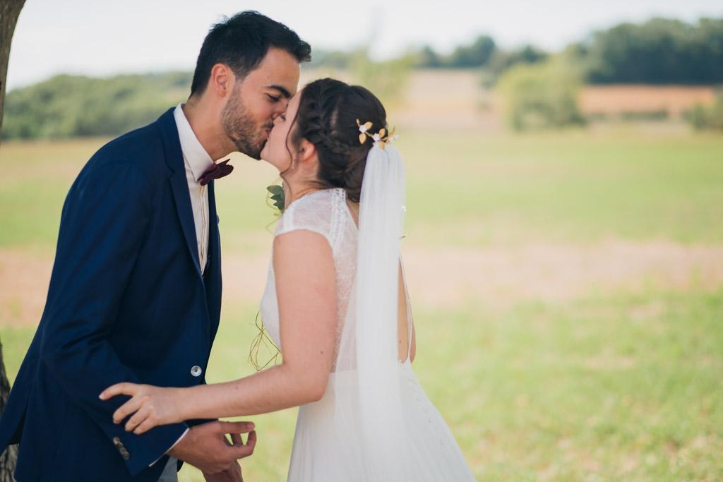 photographe mariage Toulouse 034
