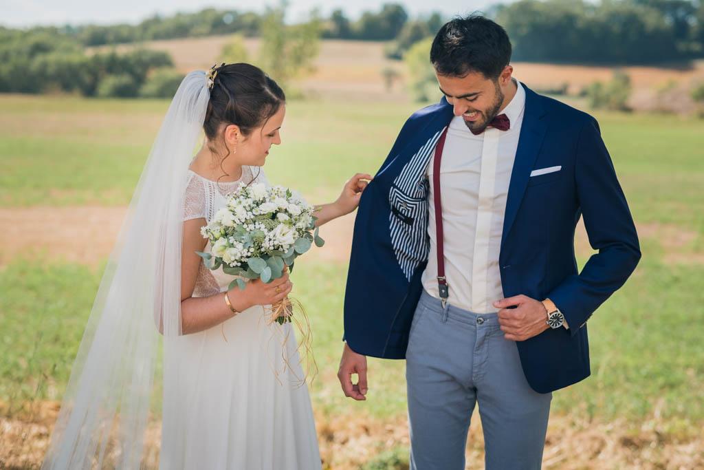 photographe mariage Toulouse 036
