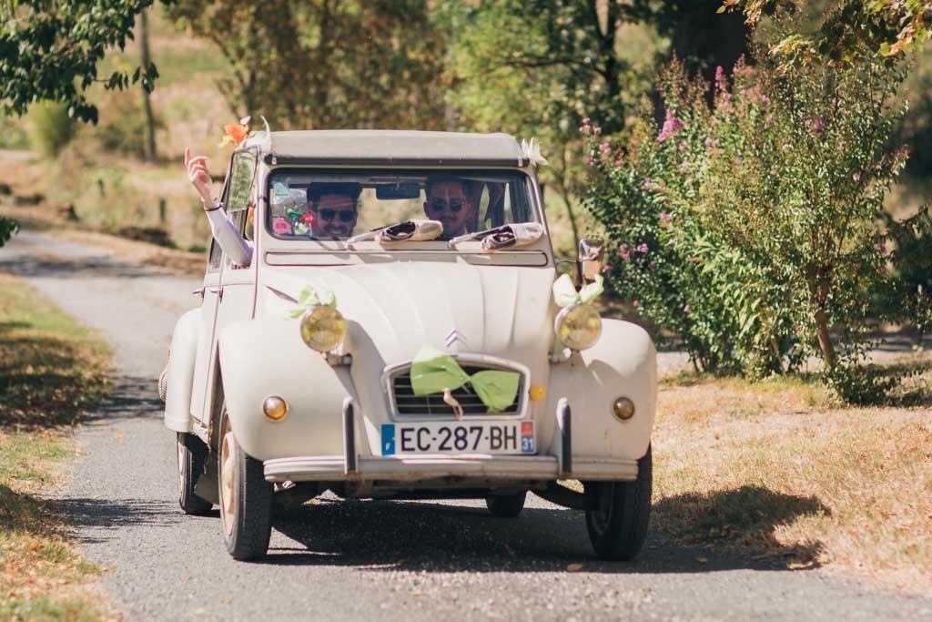 photographe mariage Toulouse 040