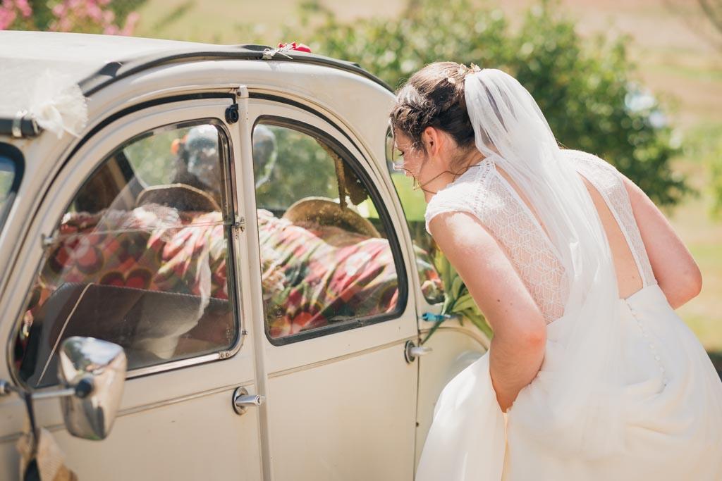 photographe mariage Toulouse 042