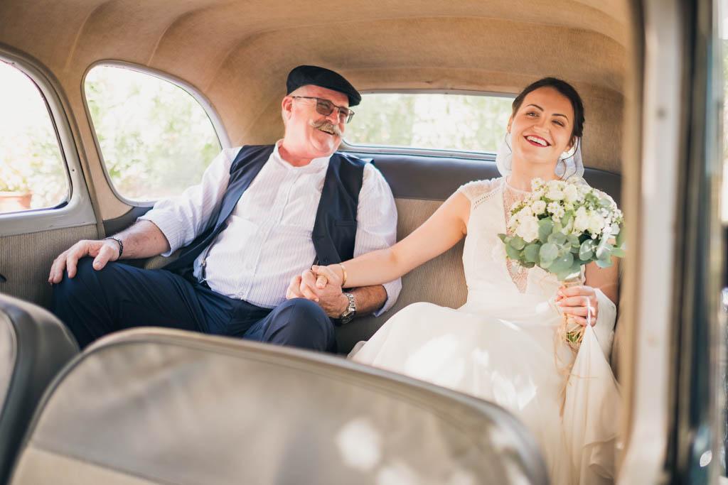 photographe mariage Toulouse 047