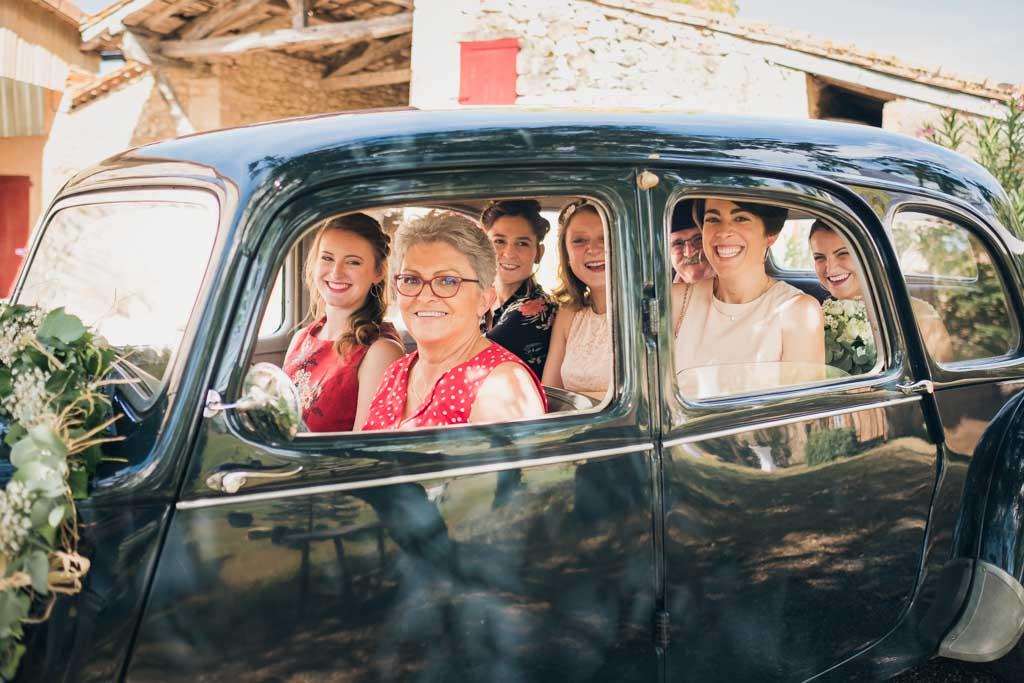 photographe mariage Toulouse 052
