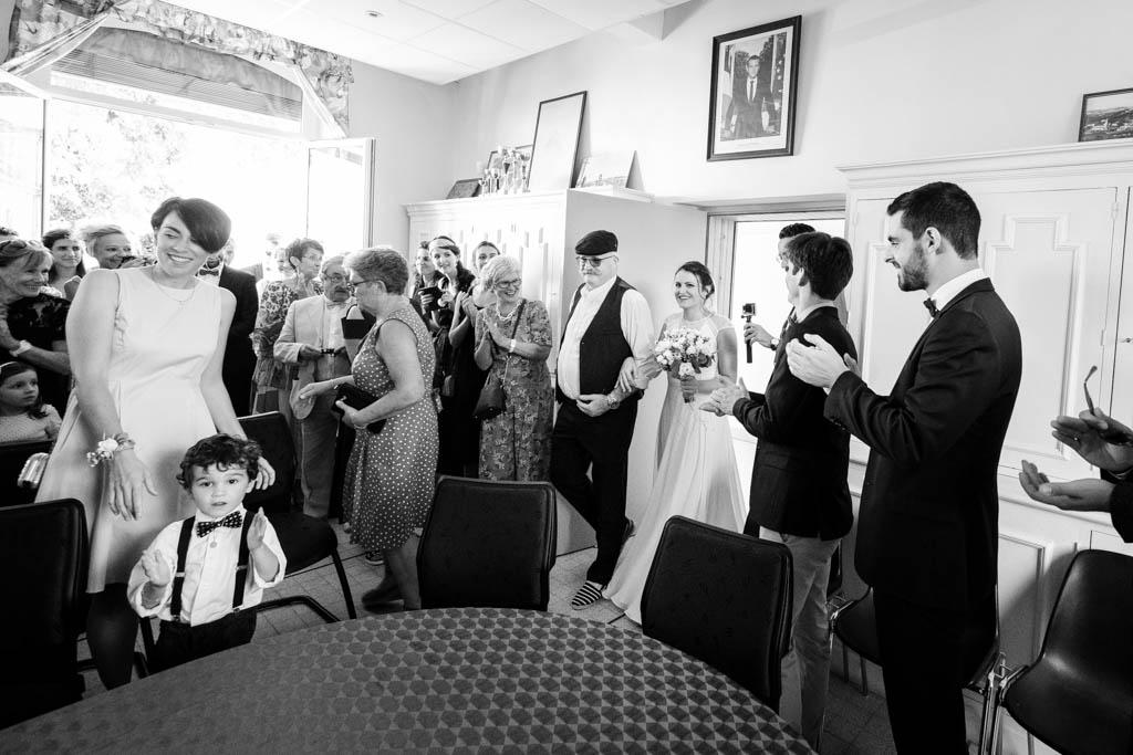 photographe mariage Toulouse 059