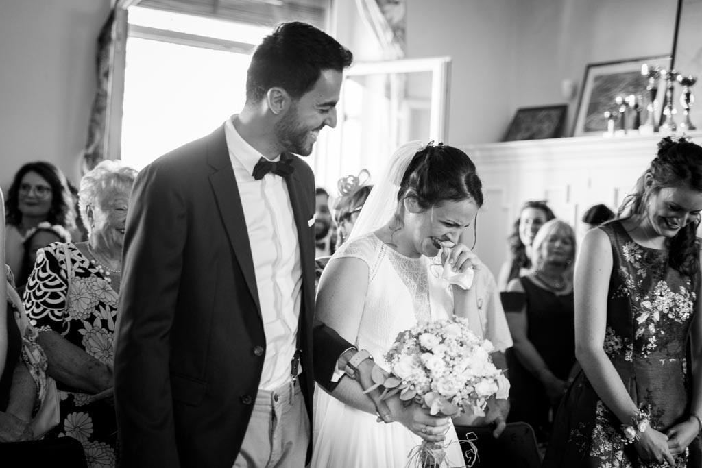photographe mariage Toulouse 061