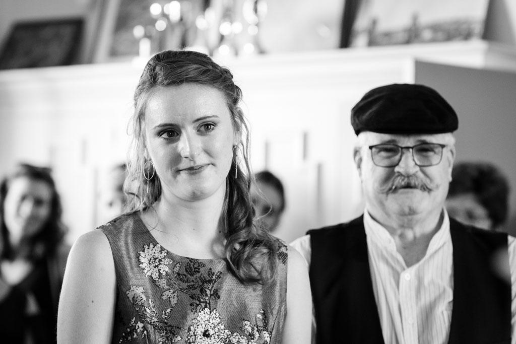 photographe mariage Toulouse 072