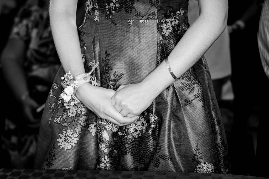 photographe mariage Toulouse 073