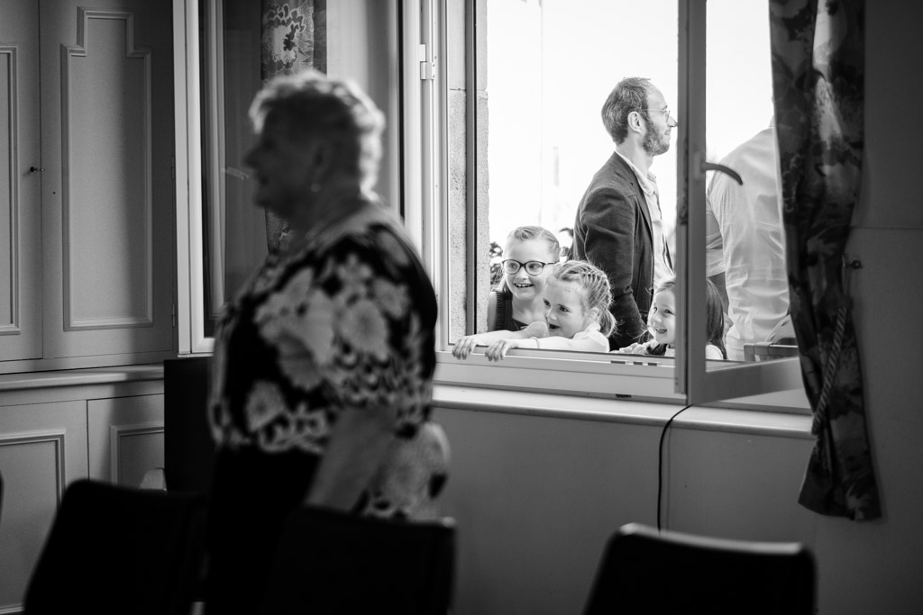 photographe mariage Toulouse 078