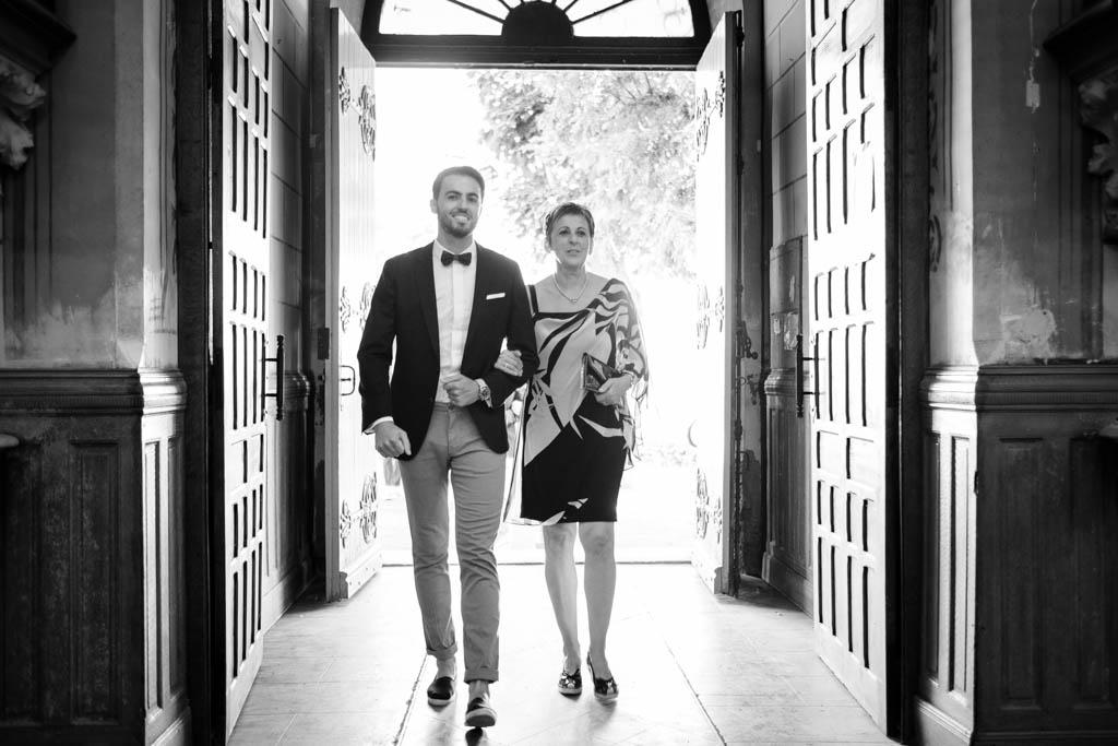 photographe mariage Toulouse 084