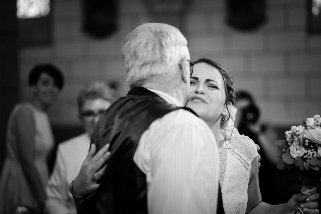 photographe mariage Toulouse 090