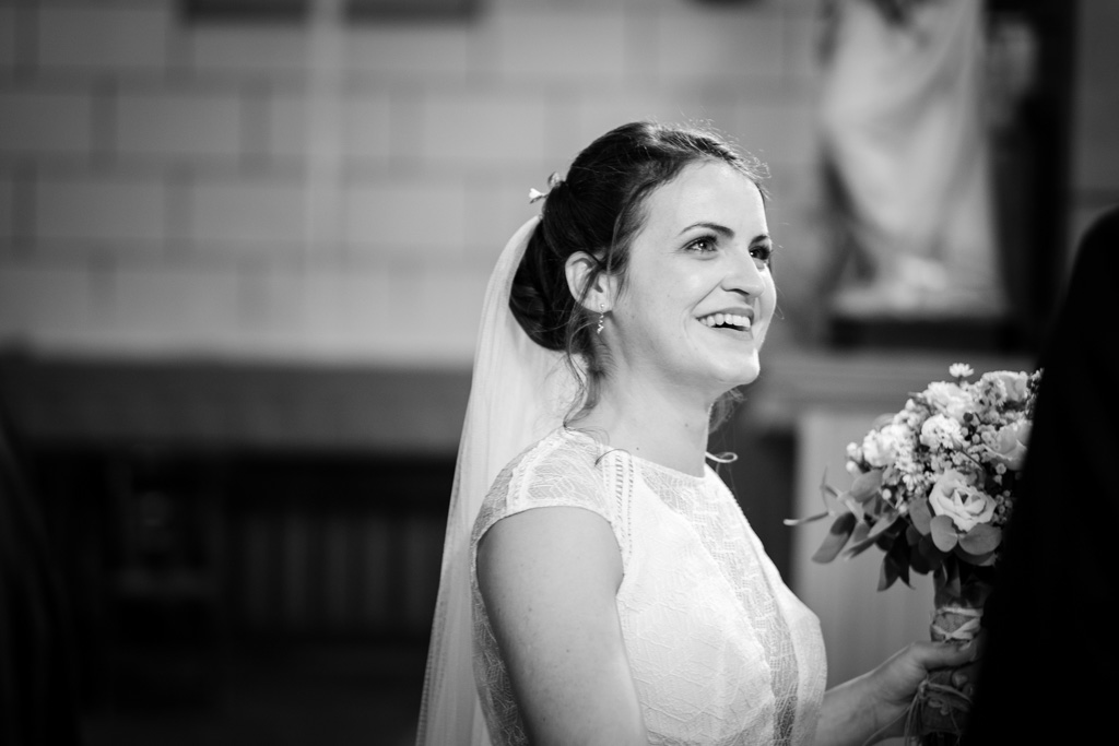 photographe mariage Toulouse 092