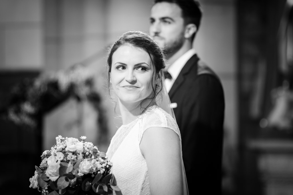 photographe mariage Toulouse 093