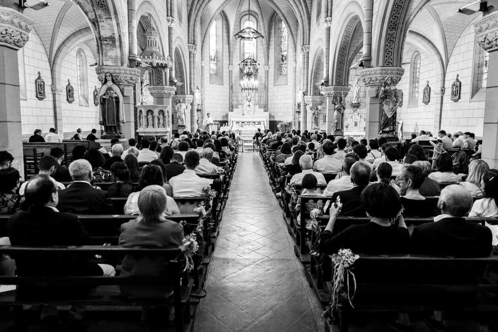 photographe mariage Toulouse 100