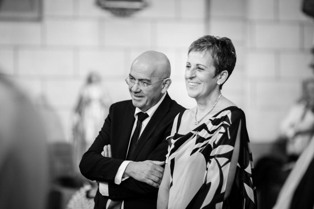 photographe mariage Toulouse 108