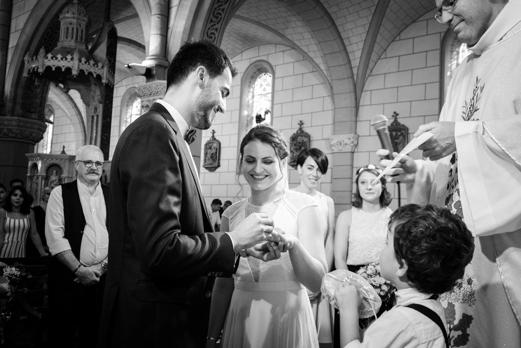 photographe mariage Toulouse 109
