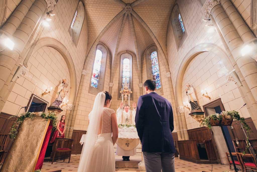 photographe mariage Toulouse 113