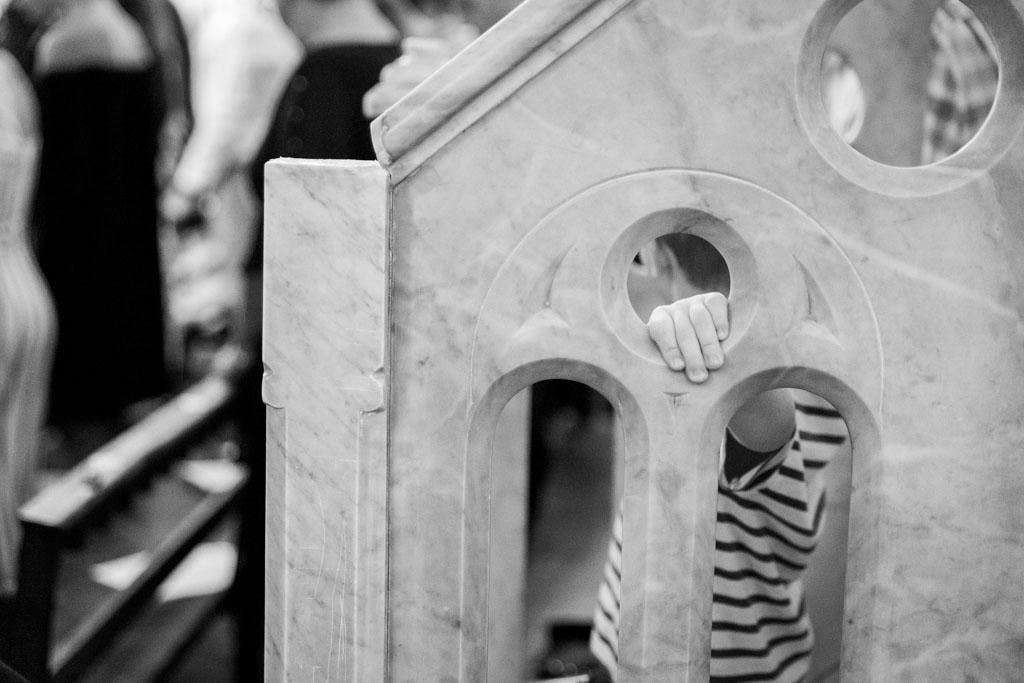 photographe mariage Toulouse 114