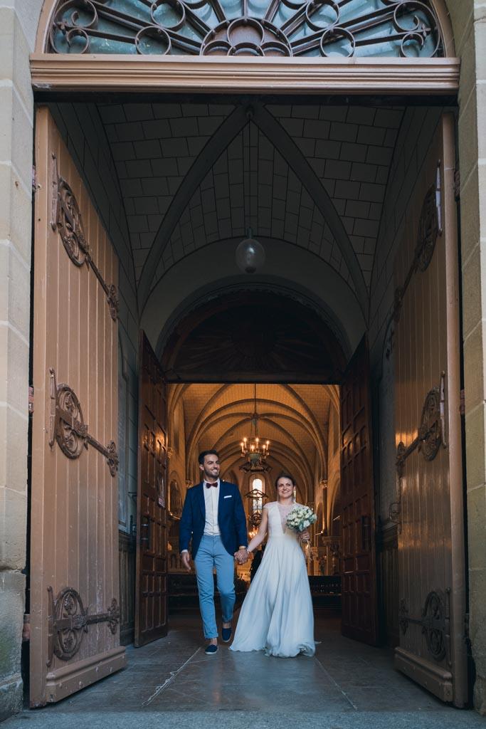 photographe mariage Toulouse 122