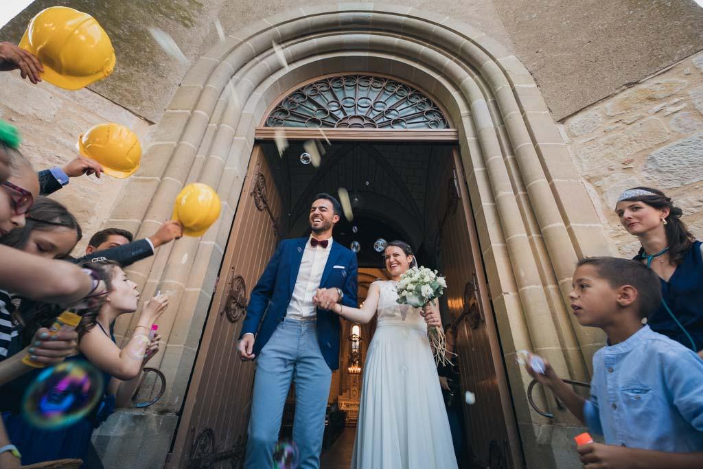 photographe mariage Toulouse 125