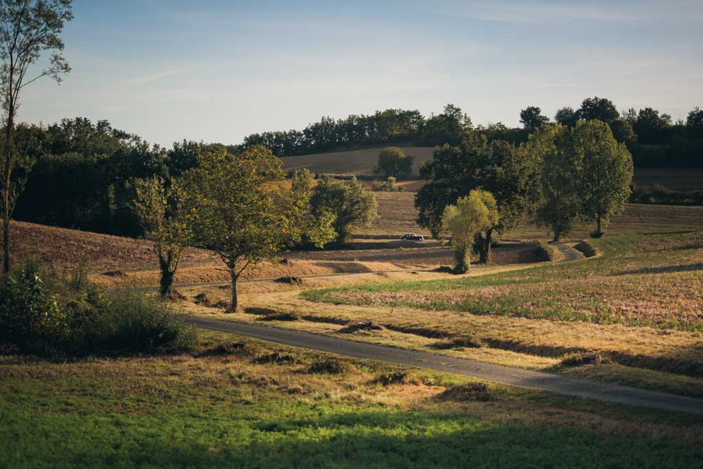 photographe mariage Toulouse 127