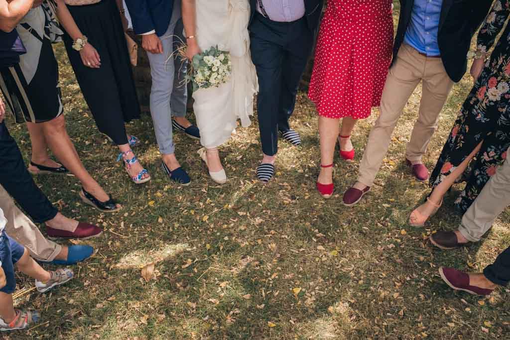 photographe mariage Toulouse 142