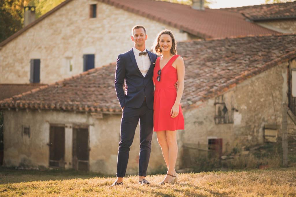 photographe mariage Toulouse 145