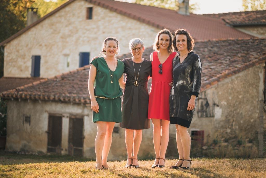 photographe mariage Toulouse 148