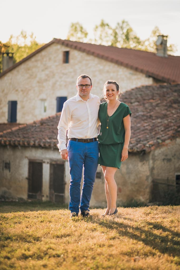 photographe mariage Toulouse 149