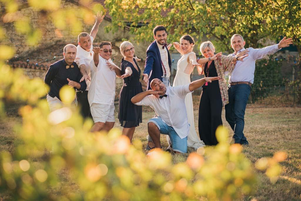 photographe mariage Toulouse 152