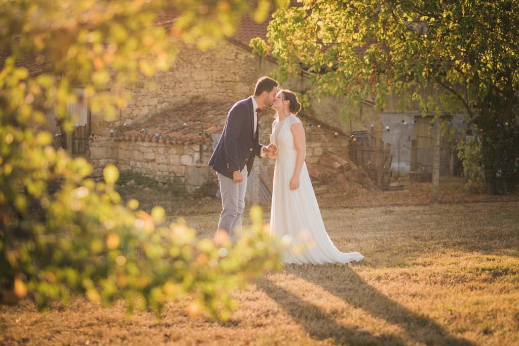 photographe mariage Toulouse 158