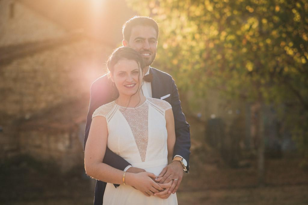 photographe mariage Toulouse 159