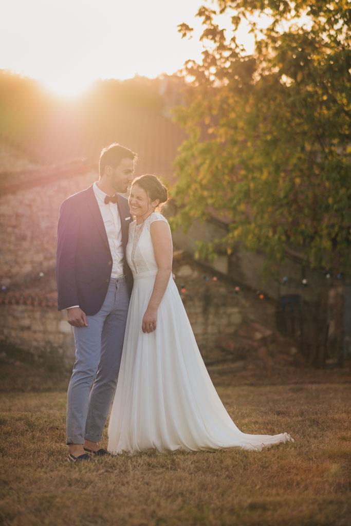 photographe mariage Toulouse 161