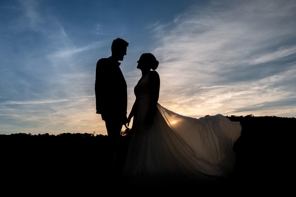 photographe mariage Toulouse 166