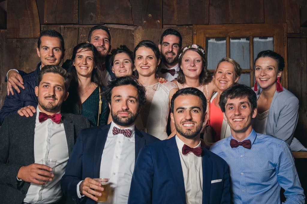 photographe mariage Toulouse 176