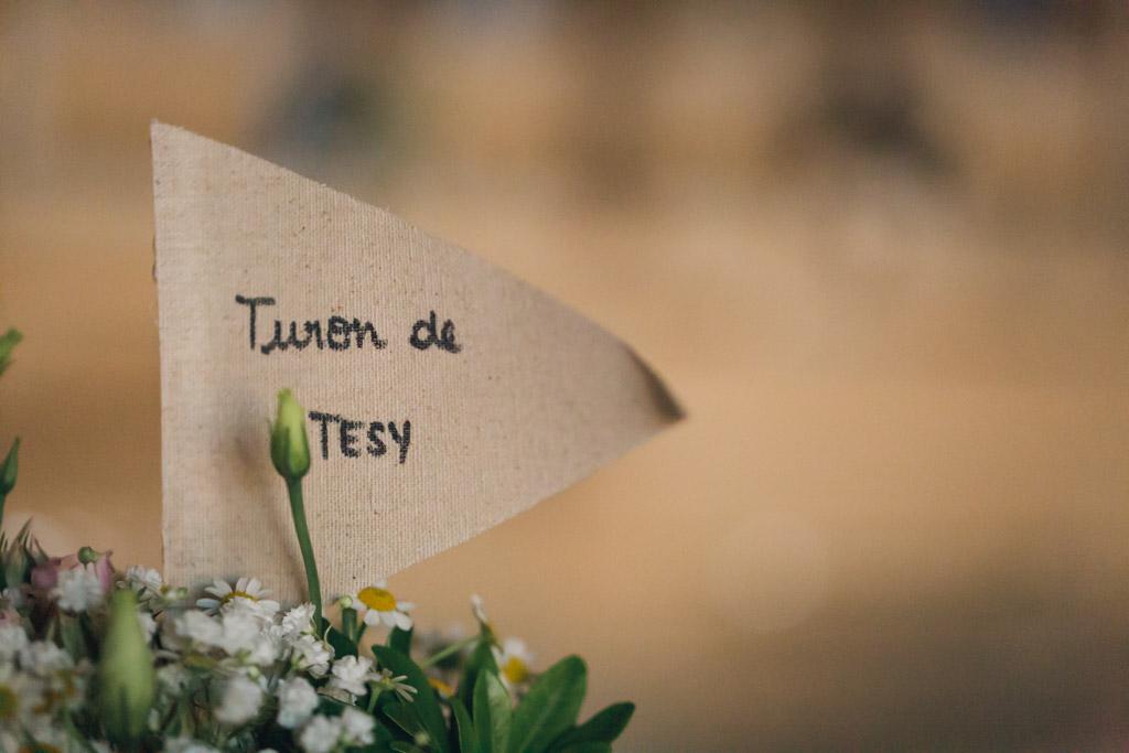 photographe mariage Toulouse 180