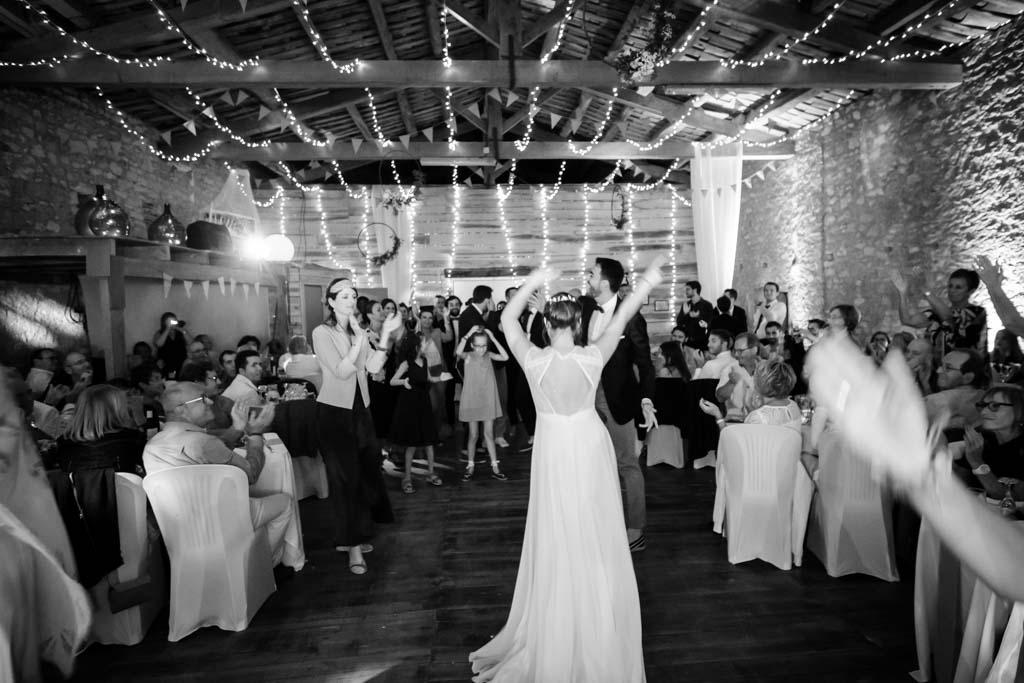photographe mariage Toulouse 186