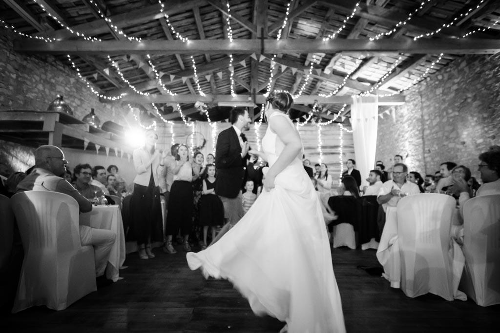 photographe mariage Toulouse 187