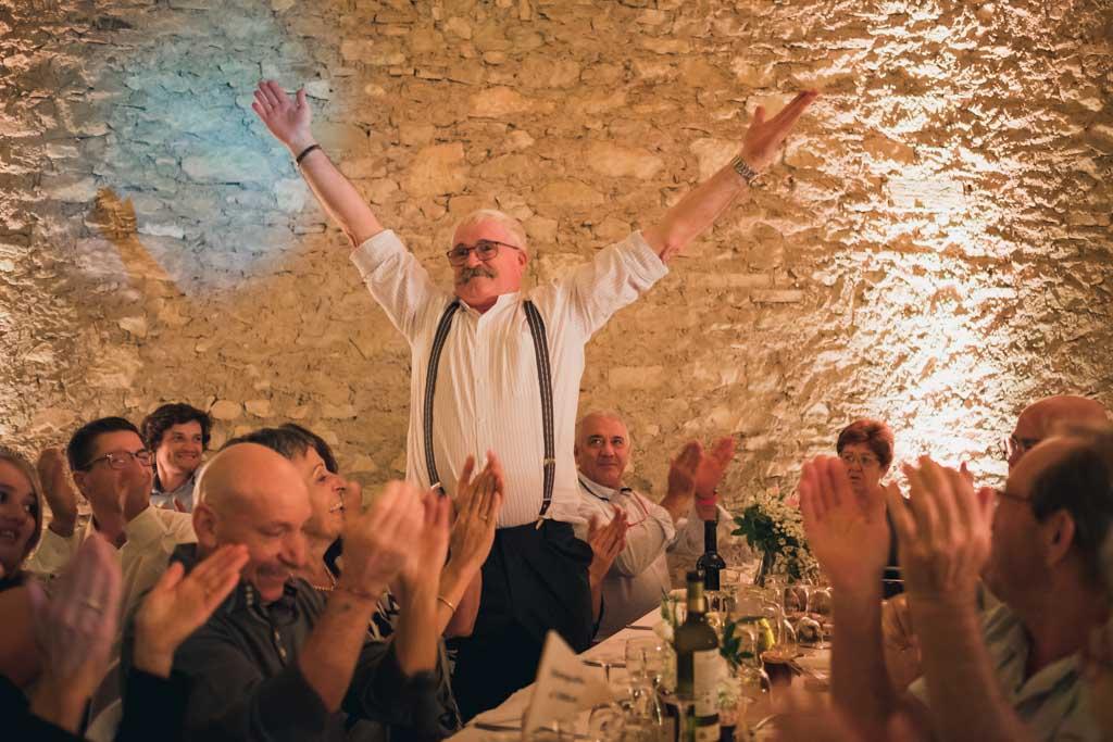 photographe mariage Toulouse 189