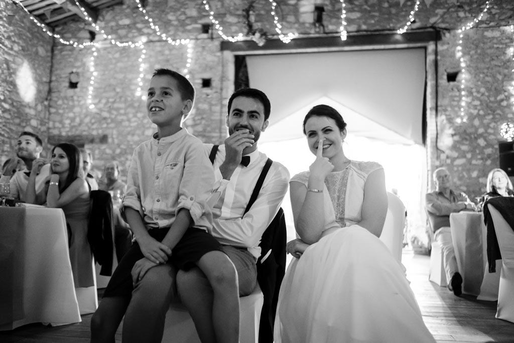 photographe mariage Toulouse 195
