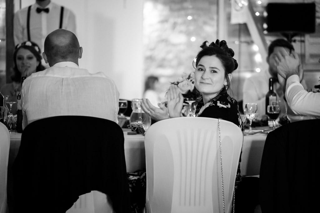 photographe mariage Toulouse 197