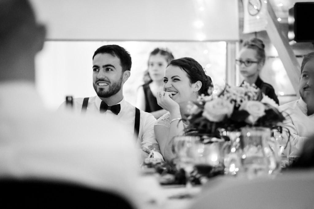 photographe mariage Toulouse 200