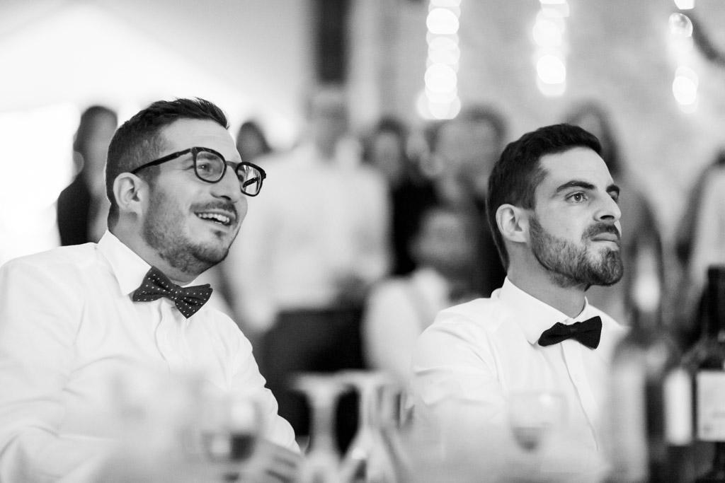 photographe mariage Toulouse 204