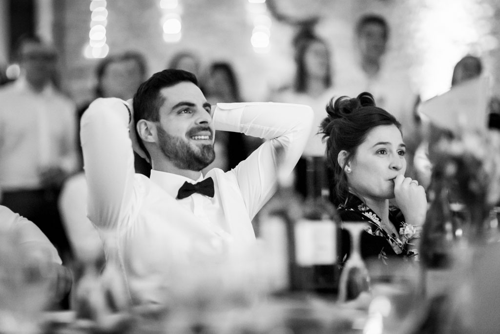photographe mariage Toulouse 206