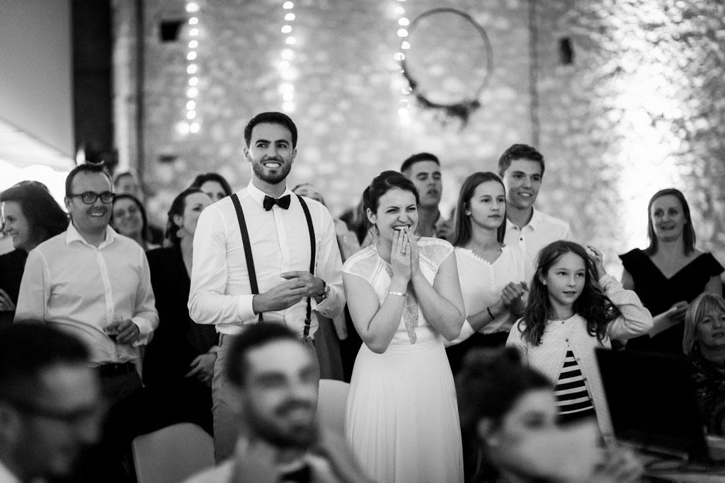 photographe mariage Toulouse 209
