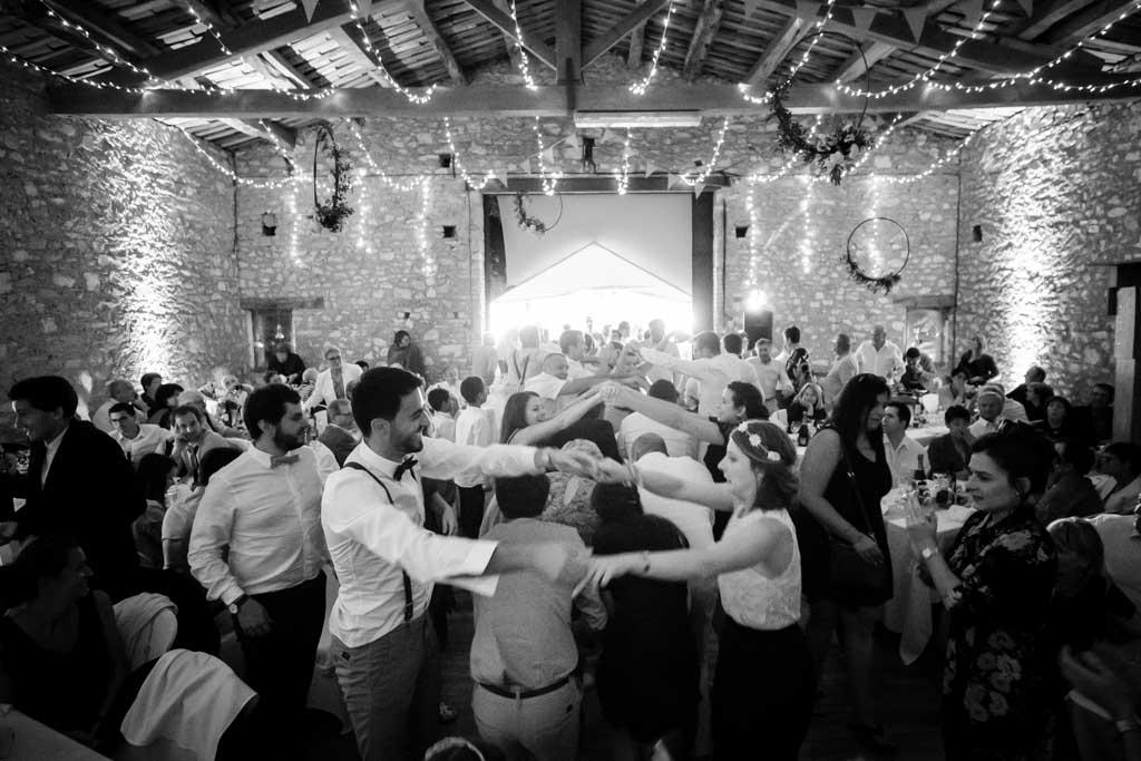 photographe mariage Toulouse 211