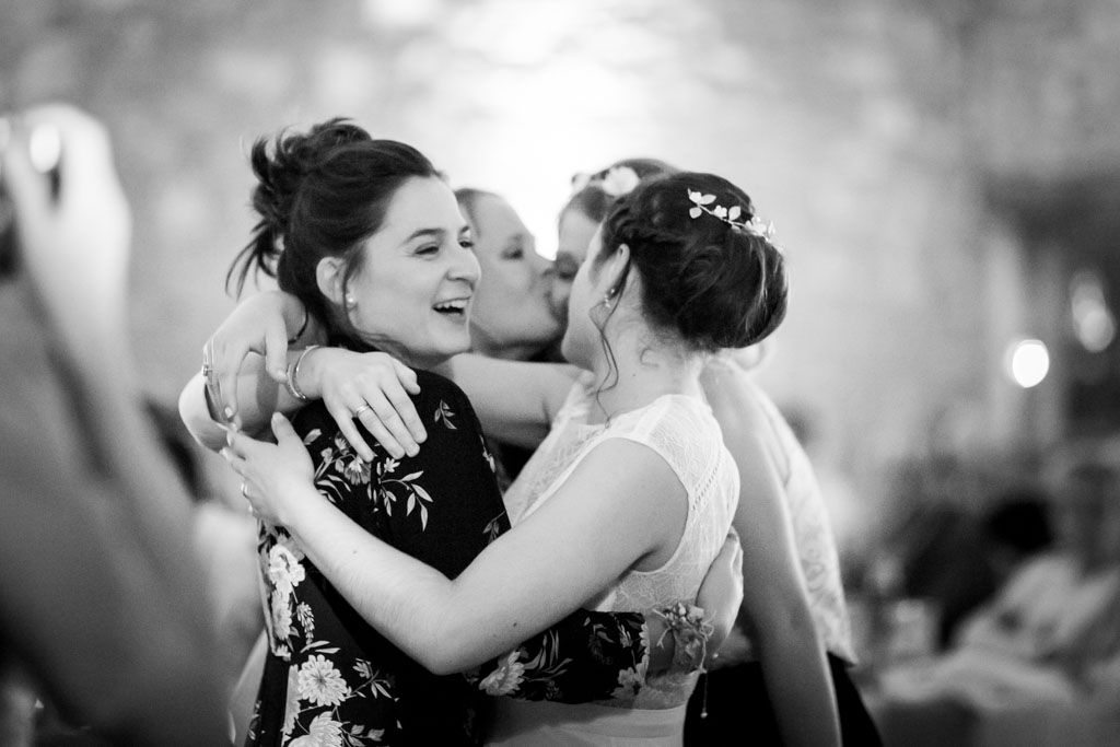 photographe mariage Toulouse 223