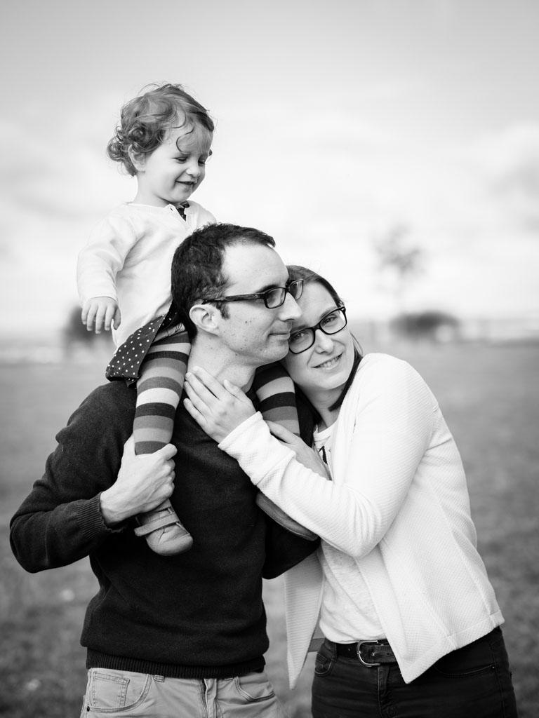 Seance photo famille enfant Pech David Toulouse-10